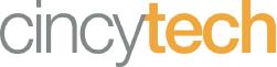 Cincy Tech