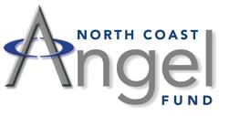 North Coast Angel