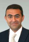 Kurt Azarbarzi